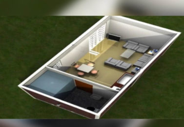 Container Homes 02