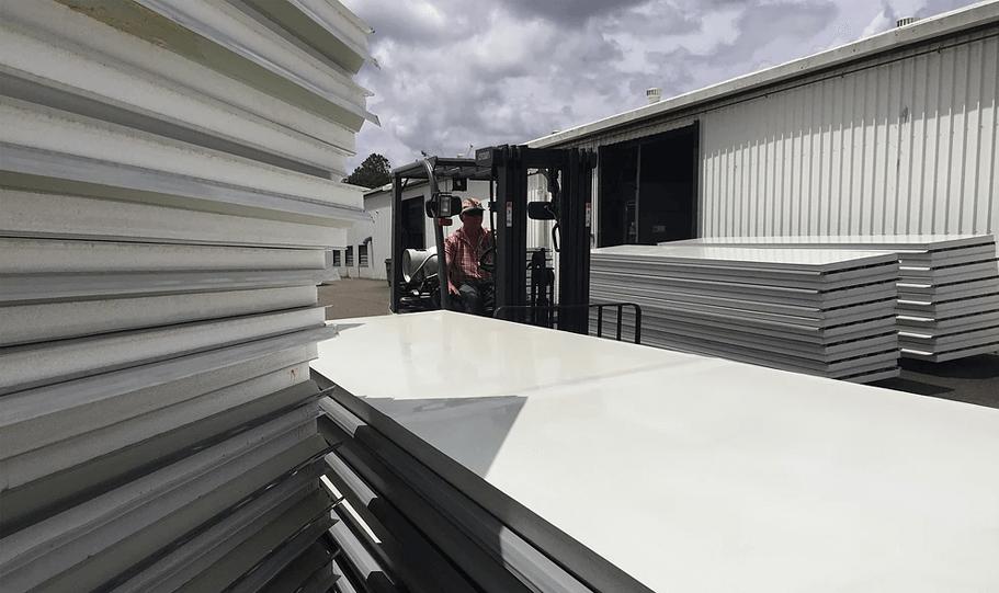 Eps roof panels 01