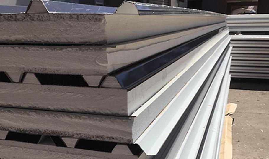 Eps roof panels 02