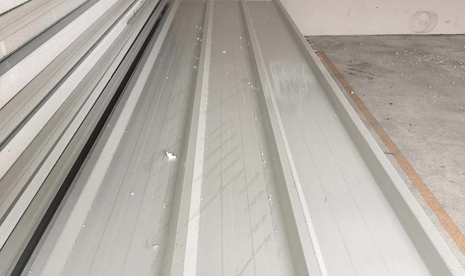 Eps roof panels 03