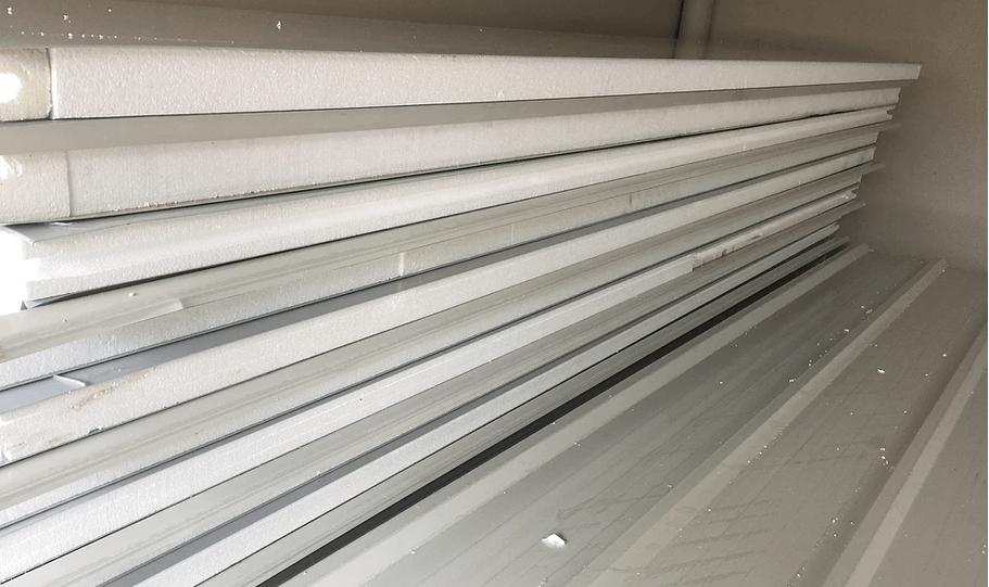 Eps roof panels 04