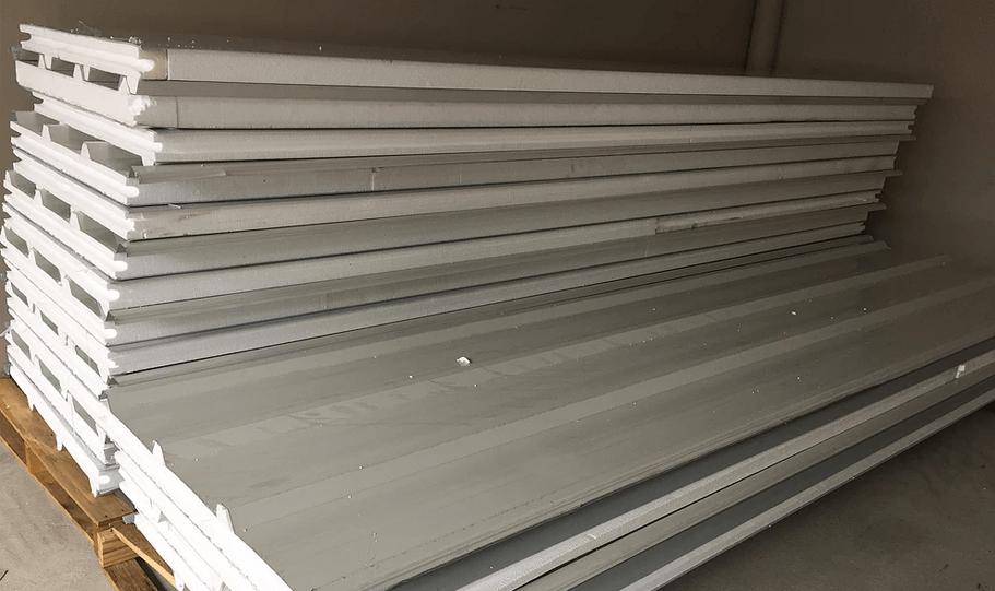 Eps roof panels 05