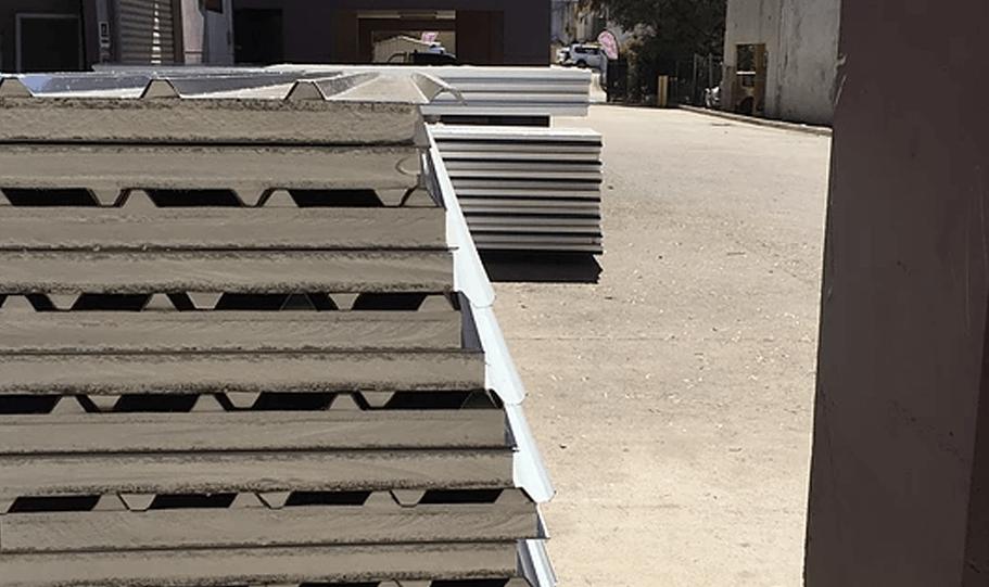 Eps roof panels 06