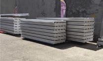 Eps roof panels 08