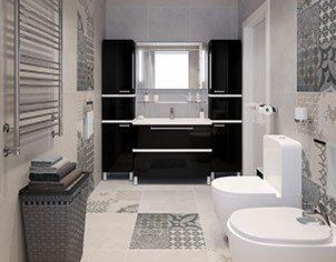 Sydney Modular Bathrooms