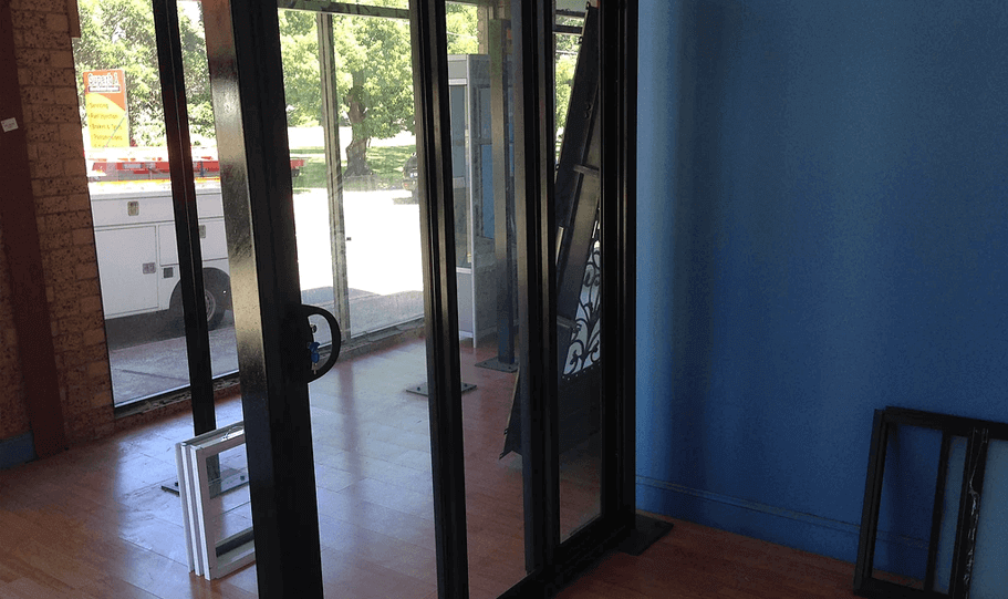Sliding Glass Doors Windows 01