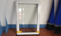 Aluminium Double Glazed Awning Windows 04