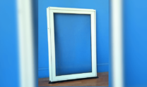 Aluminium Double Glazed Awning Windows 07