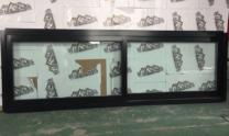 Aluminium Double Glazed Sliding Windows 10