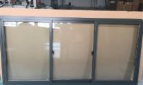 Aluminium Double Glazed Sliding Windows 12
