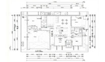 Duplex Design Plan 295 DUK 01
