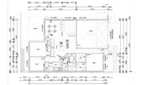 Duplex Design Plan 295 DUK 02