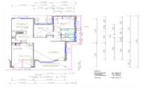 Duplex Design Plan 336 DUK 04