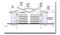 Duplex Design Plan 376 DUK 03