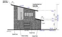 Duplex Kit Home Design Plan 213 06