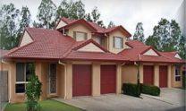Duplex Kit Home Plan 380TH 380m2 12 Bedrooms 4 Bath