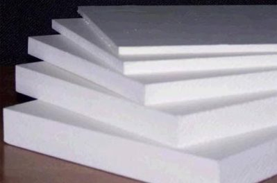 Sydney Foam Boards