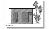 Granny Flat Kit Home Design 25 03