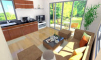 Granny Flat Kit Home Design 29