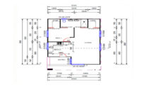Granny Flat Kit Home Design 57 02