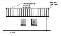 Granny Flat Kit Home Design 57 06