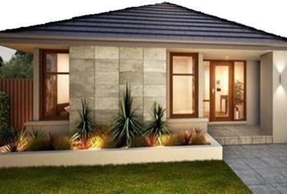 Granny Flat Kit Home Design 60A 07