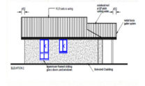 Granny Flat Kit Home Design 73 04