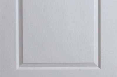Sydney Hume Door Moulded Panel Cap