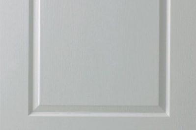 Sydney Hume Door Moulded Panel Vie