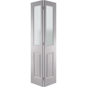 Hume Door Moulded Panel Bf
