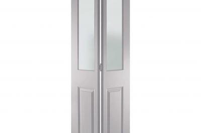 Sydney Hume Door Moulded Panel Bf