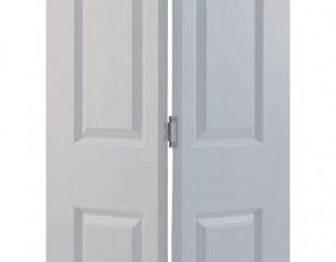 Sydney Hume Doors Moulded Panel Bf Oak Web