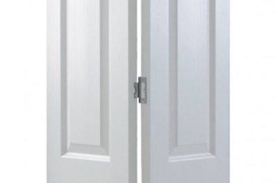 Sydney Hume Doors Moulded Panel Bf