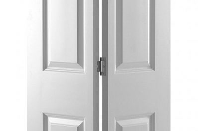 Sydney Hume Doors Moulded Panel Bf Hay Web