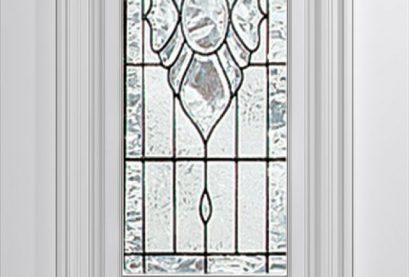Hume Doors Regency Xr