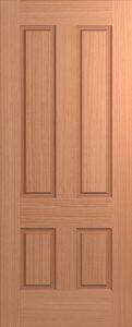 Hume Doors Savoy Xs