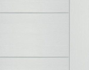 Hume Doors Strata Hst Web
