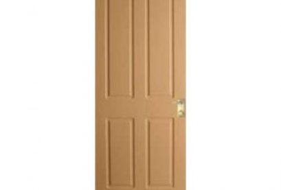 Hume Doors Trend Xt