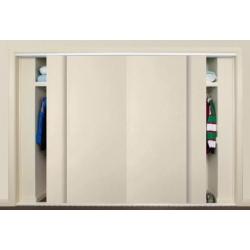 Hume Door Smartrobe Door