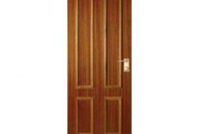 Hume Doors Camden Xc