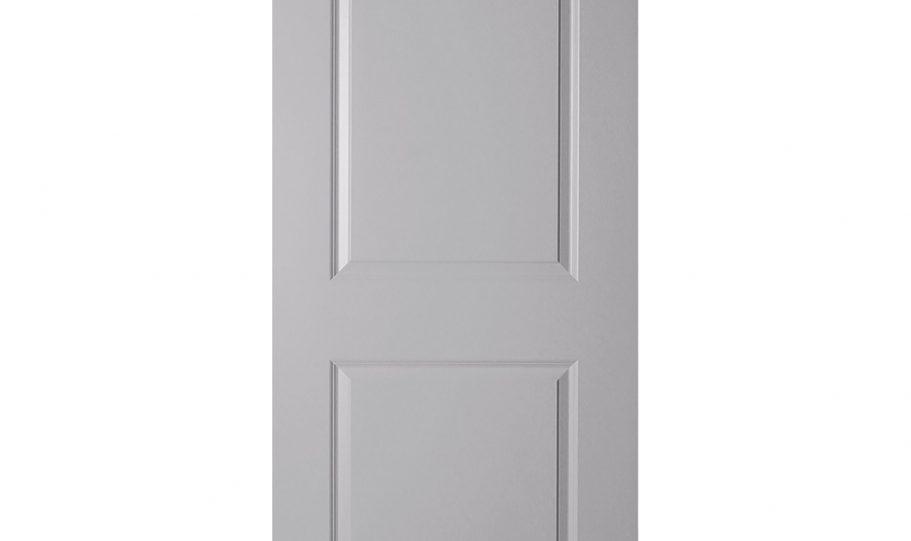 Sydney Hume Doors Hay
