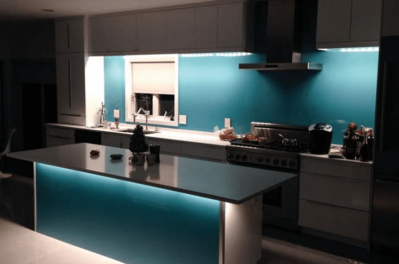 Lustrolite Splash Back 03