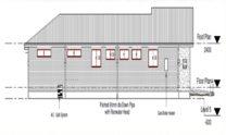 One Storey Kit Homes Plan 181 182m2 4 Bed 2 Bath 13