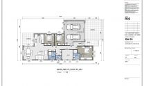 One Storey Kit Homes Plan