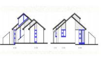 One Storey Plan 370 05