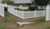Picket Fencing 4
