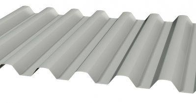 Sydney Roofing And Walling Spandek®