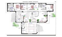 Sloping Land Kit Home Design 221 01