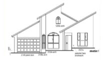 Sloping Land Kit Home Design 221 03