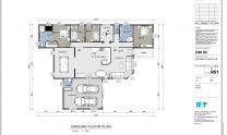Sloping Land Kit Home Design Page